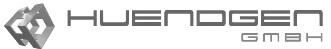 Huendgen GmbH Logo