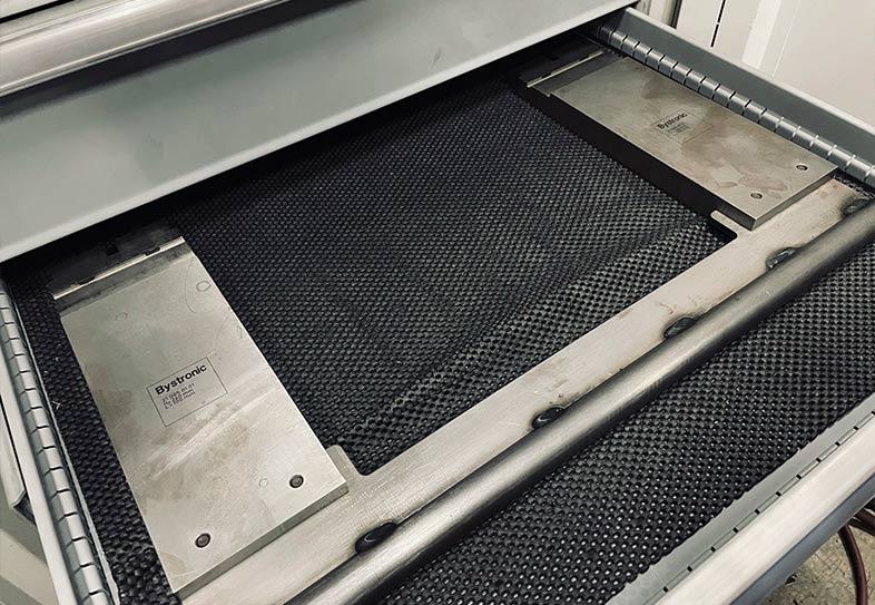 Huendgen GmbH Abkanten