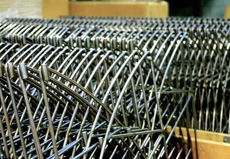 Huendgen GmbH Metallverarbeitung